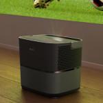 Philips Screeneo HDP2510 un proiettore Full HD