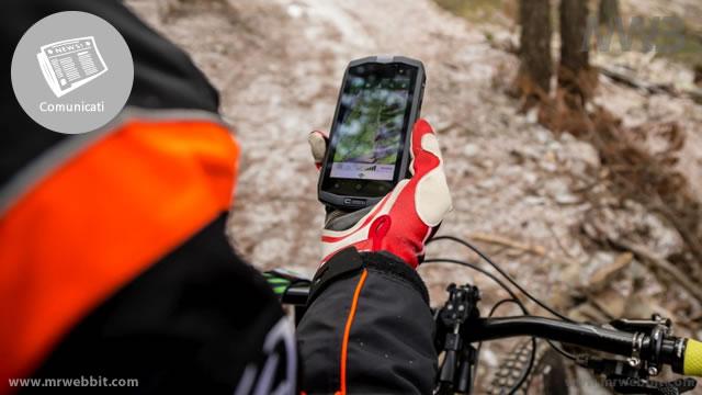 Telefoni e Smartphone indistruttibili a prova di urti polvere e acqua